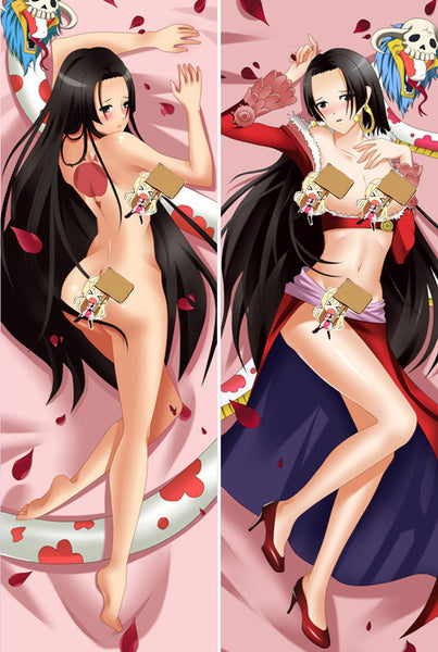 One Piece Anime Dakimakura Japanese Pillow Cover ADP37 - Anime Dakimakura Pillow Shop | Fast, Free Shipping, Dakimakura Pillow & Cover shop, pillow For sale, Dakimakura Japan Store, Buy Custom Hugging Pillow Cover - 1