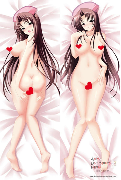 New  Anime Dakimakura Japanese Pillow Cover ContestSeventyOne 22