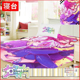 New No Game No Life Japanese Anime Bed Blanket or Duvet Cover GZFONG386 - Anime Dakimakura Pillow Shop | Fast, Free Shipping, Dakimakura Pillow & Cover shop, pillow For sale, Dakimakura Japan Store, Buy Custom Hugging Pillow Cover - 1