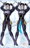 New PCU.Z4K Anime Dakimakura Japanese Pillow Custom Designer Arleedraw ADC770