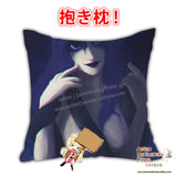 New Girl Anime Dakimakura Japanese Square Pillow Cover Custom Designer BambyKim ADC429 - Anime Dakimakura Pillow Shop | Fast, Free Shipping, Dakimakura Pillow & Cover shop, pillow For sale, Dakimakura Japan Store, Buy Custom Hugging Pillow Cover - 1