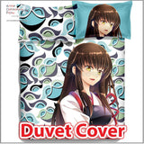 New Kantai Collection Japanese Anime Bed Blanket or Duvet Cover with Pillow Covers ADP-CP150010 - Anime Dakimakura Pillow Shop | Fast, Free Shipping, Dakimakura Pillow & Cover shop, pillow For sale, Dakimakura Japan Store, Buy Custom Hugging Pillow Cover - 3