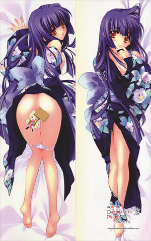New Carnelian Anime Dakimakura Japanese Pillow Cover CAR8 - Anime Dakimakura Pillow Shop | Fast, Free Shipping, Dakimakura Pillow & Cover shop, pillow For sale, Dakimakura Japan Store, Buy Custom Hugging Pillow Cover - 1