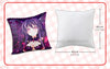 New Comfortable Square Plain White Dakimakura Inner Pillow 40 x 40cm - Anime Dakimakura Pillow Shop | Fast, Free Shipping, Dakimakura Pillow & Cover shop, pillow For sale, Dakimakura Japan Store, Buy Custom Hugging Pillow Cover - 4