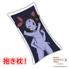 New Muffets Undertale Anime Dakimakura Japanese Rectangle Pillow Cover Custom Designer 2Kaze ADC584 - Anime Dakimakura Pillow Shop | Fast, Free Shipping, Dakimakura Pillow & Cover shop, pillow For sale, Dakimakura Japan Store, Buy Custom Hugging Pillow Cover - 2