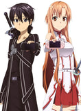 New  Sword Art Online Anime Dakimakura Japanese Pillow Cover ContestFiftyEight 18 - Anime Dakimakura Pillow Shop | Fast, Free Shipping, Dakimakura Pillow & Cover shop, pillow For sale, Dakimakura Japan Store, Buy Custom Hugging Pillow Cover - 1