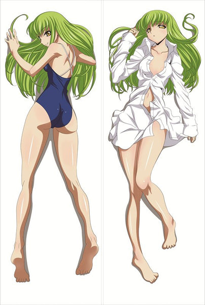 New CODE GEASS Lelouch of the Rebellion Anime Dakimakura Japanese Pillow Cover CGLR21 - Anime Dakimakura Pillow Shop | Fast, Free Shipping, Dakimakura Pillow & Cover shop, pillow For sale, Dakimakura Japan Store, Buy Custom Hugging Pillow Cover - 1