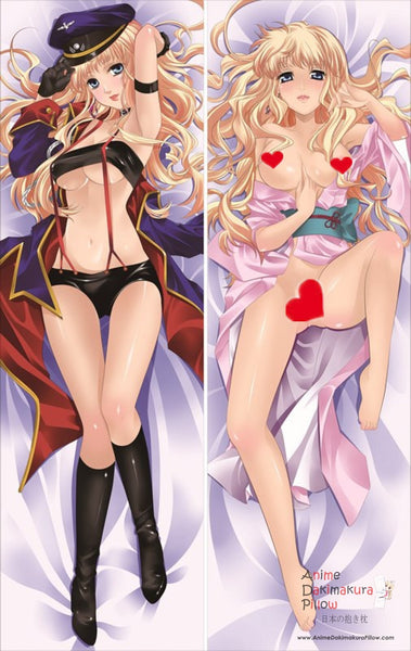 New  Macross Frontier - Sheryl Nome Anime Dakimakura Japanese Pillow Cover ContestSeventyFour 23 - Anime Dakimakura Pillow Shop | Fast, Free Shipping, Dakimakura Pillow & Cover shop, pillow For sale, Dakimakura Japan Store, Buy Custom Hugging Pillow Cover - 1