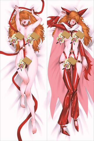 New One Piece Anime Dakimakura Japanese Pillow Cover OP11 - Anime Dakimakura Pillow Shop | Fast, Free Shipping, Dakimakura Pillow & Cover shop, pillow For sale, Dakimakura Japan Store, Buy Custom Hugging Pillow Cover - 1
