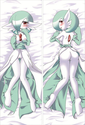 New  Pokemon Anime Dakimakura Japanese Pillow Cover ContestTwentyNine4 ADP-8040 - Anime Dakimakura Pillow Shop | Fast, Free Shipping, Dakimakura Pillow & Cover shop, pillow For sale, Dakimakura Japan Store, Buy Custom Hugging Pillow Cover - 1