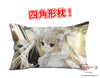 New Sora Kasugano - Yosuga no Sora Anime Dakimakura 45 x 75cm Rectangle Pillow Cover GZFONG473 - Anime Dakimakura Pillow Shop | Fast, Free Shipping, Dakimakura Pillow & Cover shop, pillow For sale, Dakimakura Japan Store, Buy Custom Hugging Pillow Cover - 1