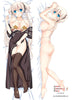 New Nao - Mabinogi Anime Dakimakura Japanese Pillow Cover ContestThirtyFive16 - Anime Dakimakura Pillow Shop | Fast, Free Shipping, Dakimakura Pillow & Cover shop, pillow For sale, Dakimakura Japan Store, Buy Custom Hugging Pillow Cover - 1