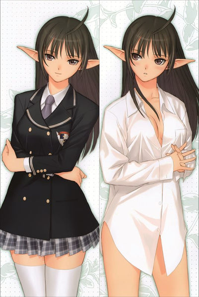 New Tony Taka Anime Dakimakura Japanese Pillow Cover TT11 - Anime Dakimakura Pillow Shop | Fast, Free Shipping, Dakimakura Pillow & Cover shop, pillow For sale, Dakimakura Japan Store, Buy Custom Hugging Pillow Cover - 1