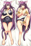 New  Anime Dakimakura Japanese Pillow Cover ContestThirtyThree11 - Anime Dakimakura Pillow Shop | Fast, Free Shipping, Dakimakura Pillow & Cover shop, pillow For sale, Dakimakura Japan Store, Buy Custom Hugging Pillow Cover - 1