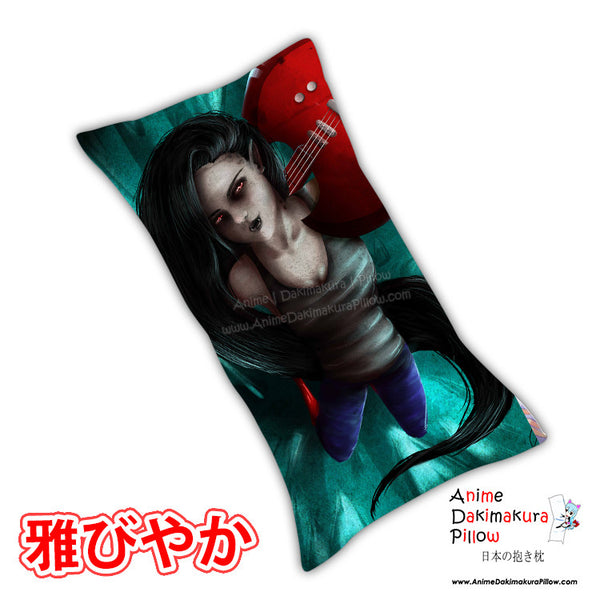 New Maeciline Anime Dakimakura Japanese Rectangle Pillow Cover Custom Designer Jesuka-Arts ADC494