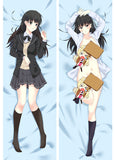 New  Tsukasa Ayatsuji - Amagami SS Anime Dakimakura Japanese Pillow Cover ContestThirtyNine15 - Anime Dakimakura Pillow Shop | Fast, Free Shipping, Dakimakura Pillow & Cover shop, pillow For sale, Dakimakura Japan Store, Buy Custom Hugging Pillow Cover - 1