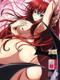 New High School DxD Japanese Anime Bed Blanket Cover or Duvet Cover Blanket 4 - Anime Dakimakura Pillow Shop | Fast, Free Shipping, Dakimakura Pillow & Cover shop, pillow For sale, Dakimakura Japan Store, Buy Custom Hugging Pillow Cover - 1