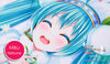 New Hatsune Miku - Vocaloid Japanese Anime Bed Blanket or Duvet Cover with Pillow Covers H0184 - Anime Dakimakura Pillow Shop | Fast, Free Shipping, Dakimakura Pillow & Cover shop, pillow For sale, Dakimakura Japan Store, Buy Custom Hugging Pillow Cover - 5