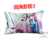 New Touhou Project Anime Dakimakura 45 x 75cm Rectangle Pillow Cover GZFONG503 - Anime Dakimakura Pillow Shop | Fast, Free Shipping, Dakimakura Pillow & Cover shop, pillow For sale, Dakimakura Japan Store, Buy Custom Hugging Pillow Cover - 1