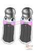 New Pepper Grinder Anime Dakimakura Japanese Pillow Cover Custom Designer Seismic-Activity ADC605 - Anime Dakimakura Pillow Shop | Fast, Free Shipping, Dakimakura Pillow & Cover shop, pillow For sale, Dakimakura Japan Store, Buy Custom Hugging Pillow Cover - 1