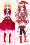 New Fate Stay Night and Himouto Umaru Chan Anime Dakimakura Japanese Hugging Body Pillow Cover ADP-512005 ADP-512012 - Anime Dakimakura Pillow Shop | Fast, Free Shipping, Dakimakura Pillow & Cover shop, pillow For sale, Dakimakura Japan Store, Buy Custom Hugging Pillow Cover - 1