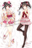 New Yazawa Nico - Love Live Anime Dakimakura Japanese Hugging Body Pillow Cover ADP-512090 - Anime Dakimakura Pillow Shop | Fast, Free Shipping, Dakimakura Pillow & Cover shop, pillow For sale, Dakimakura Japan Store, Buy Custom Hugging Pillow Cover - 1