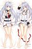 New Isla - Plastic Memories Anime Dakimakura Japanese Hugging Body Pillow Cover ADP-512092 - Anime Dakimakura Pillow Shop | Fast, Free Shipping, Dakimakura Pillow & Cover shop, pillow For sale, Dakimakura Japan Store, Buy Custom Hugging Pillow Cover - 1