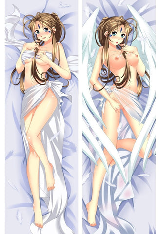 New  Anime Dakimakura Japanese Pillow Cover ContestForty4 - Anime Dakimakura Pillow Shop | Fast, Free Shipping, Dakimakura Pillow & Cover shop, pillow For sale, Dakimakura Japan Store, Buy Custom Hugging Pillow Cover - 1