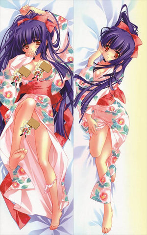 New Carnelian Anime Dakimakura Japanese Pillow Cover CAR13 - Anime Dakimakura Pillow Shop | Fast, Free Shipping, Dakimakura Pillow & Cover shop, pillow For sale, Dakimakura Japan Store, Buy Custom Hugging Pillow Cover - 1
