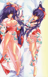 New Carnelian Anime Dakimakura Japanese Pillow Cover CAR13 - Anime Dakimakura Pillow Shop | Fast, Free Shipping, Dakimakura Pillow & Cover shop, pillow For sale, Dakimakura Japan Store, Buy Custom Hugging Pillow Cover - 2