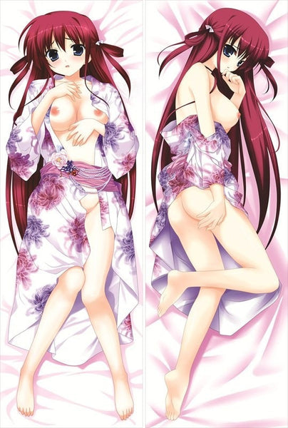 New  Anime Dakimakura Japanese Pillow Cover ContestThirtyOne9