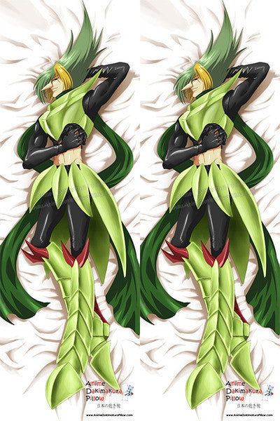 New Soldato J Anime Male Dakimakura Japanese Pillow Custom Designer MistressAinley ADC123 - Anime Dakimakura Pillow Shop | Fast, Free Shipping, Dakimakura Pillow & Cover shop, pillow For sale, Dakimakura Japan Store, Buy Custom Hugging Pillow Cover - 1