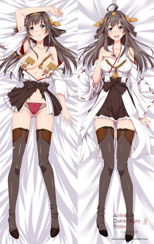 New  Kantai Collection Anime Dakimakura Japanese Pillow Cover ContestEighty 13 MGF-9155 - Anime Dakimakura Pillow Shop | Fast, Free Shipping, Dakimakura Pillow & Cover shop, pillow For sale, Dakimakura Japan Store, Buy Custom Hugging Pillow Cover - 1