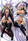 New  Kyonyuu Fantasy Anime Dakimakura Japanese Pillow Cover ContestFiftyNine 8 - Anime Dakimakura Pillow Shop | Fast, Free Shipping, Dakimakura Pillow & Cover shop, pillow For sale, Dakimakura Japan Store, Buy Custom Hugging Pillow Cover - 2