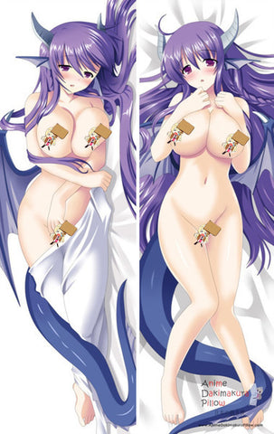 New Alma Lakeland - Gears of Dragoon Anime Dakimakura Japanese Pillow Cover ContestEightyOne 16 MGF-9183 - Anime Dakimakura Pillow Shop | Fast, Free Shipping, Dakimakura Pillow & Cover shop, pillow For sale, Dakimakura Japan Store, Buy Custom Hugging Pillow Cover - 1