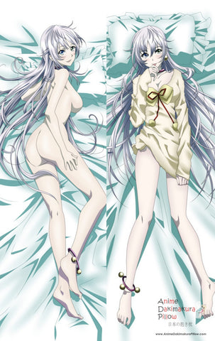 New K Project Neko Anime Dakimakura Japanese Pillow Cover ContestEightyOne 19 MGF-9191 - Anime Dakimakura Pillow Shop | Fast, Free Shipping, Dakimakura Pillow & Cover shop, pillow For sale, Dakimakura Japan Store, Buy Custom Hugging Pillow Cover - 1