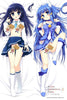 New  Pretty Cure! Anime Dakimakura Japanese Pillow Cover ContestFiftyNine 11 - Anime Dakimakura Pillow Shop | Fast, Free Shipping, Dakimakura Pillow & Cover shop, pillow For sale, Dakimakura Japan Store, Buy Custom Hugging Pillow Cover - 1
