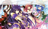 Date A Live Japanese Anime Wall Scroll Poster and Banner 5 - Anime Dakimakura Pillow Shop | Fast, Free Shipping, Dakimakura Pillow & Cover shop, pillow For sale, Dakimakura Japan Store, Buy Custom Hugging Pillow Cover - 1