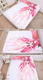 New Kotori Itsuka - Date a Live Japanese Anime Bed Blanket or Duvet Cover with Pillow Covers Blanket 9 - Anime Dakimakura Pillow Shop | Fast, Free Shipping, Dakimakura Pillow & Cover shop, pillow For sale, Dakimakura Japan Store, Buy Custom Hugging Pillow Cover - 5