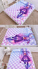 New Shiro - No Game No Life Japanese Anime Bed Blanket or Duvet Cover with Pillow Covers Blanket 1 - Anime Dakimakura Pillow Shop | Fast, Free Shipping, Dakimakura Pillow & Cover shop, pillow For sale, Dakimakura Japan Store, Buy Custom Hugging Pillow Cover - 5