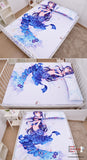 New Sonoda Umi - Love Live Japanese Anime Bed Blanket or Duvet Cover with Pillow Covers Blanket 7 - Anime Dakimakura Pillow Shop | Fast, Free Shipping, Dakimakura Pillow & Cover shop, pillow For sale, Dakimakura Japan Store, Buy Custom Hugging Pillow Cover - 5