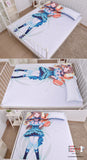 New Minami Kotori - Love Live Japanese Anime Bed Blanket or Duvet Cover with Pillow Covers Blanket 4 - Anime Dakimakura Pillow Shop | Fast, Free Shipping, Dakimakura Pillow & Cover shop, pillow For sale, Dakimakura Japan Store, Buy Custom Hugging Pillow Cover - 5
