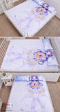 New Miku Izayoi - Date a Live Japanese Anime Bed Blanket or Duvet Cover with Pillow Covers Blanket 11 - Anime Dakimakura Pillow Shop | Fast, Free Shipping, Dakimakura Pillow & Cover shop, pillow For sale, Dakimakura Japan Store, Buy Custom Hugging Pillow Cover - 5