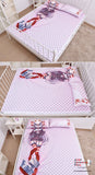 New Amatsukaze Kai - Kantai Collection Japanese Anime Bed Blanket or Duvet Cover with Pillow Covers Blanket 1 - Anime Dakimakura Pillow Shop | Fast, Free Shipping, Dakimakura Pillow & Cover shop, pillow For sale, Dakimakura Japan Store, Buy Custom Hugging Pillow Cover - 5