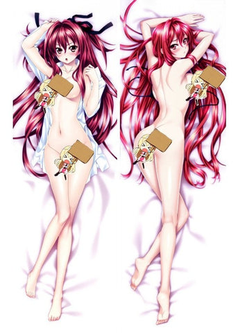 New  Divine Comedy playing Anime Dakimakura Japanese Pillow Cover MGF 6021 - Anime Dakimakura Pillow Shop | Fast, Free Shipping, Dakimakura Pillow & Cover shop, pillow For sale, Dakimakura Japan Store, Buy Custom Hugging Pillow Cover - 1