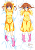 New   Amatao chan Anime Dakimakura Japanese Pillow Cover MGF 6044 - Anime Dakimakura Pillow Shop | Fast, Free Shipping, Dakimakura Pillow & Cover shop, pillow For sale, Dakimakura Japan Store, Buy Custom Hugging Pillow Cover - 1