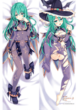 New  Date A Live - Natsumi Anime Dakimakura Japanese Pillow Cover MGF 6061 - Anime Dakimakura Pillow Shop | Fast, Free Shipping, Dakimakura Pillow & Cover shop, pillow For sale, Dakimakura Japan Store, Buy Custom Hugging Pillow Cover - 2