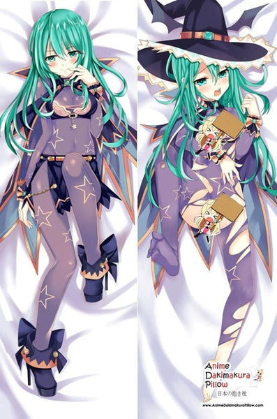 New  Date A Live - Natsumi Anime Dakimakura Japanese Pillow Cover MGF 6061 - Anime Dakimakura Pillow Shop | Fast, Free Shipping, Dakimakura Pillow & Cover shop, pillow For sale, Dakimakura Japan Store, Buy Custom Hugging Pillow Cover - 1