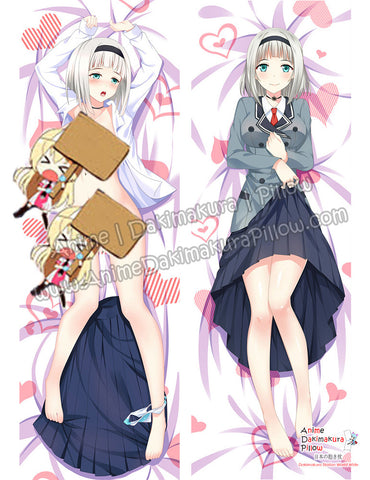 New-Anna-Nishikinomiya-Shimoseka-Anime-Dakimakura-Japanese-Hugging-Body-Pillow-Cover-ADP-610053