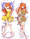 New-Asuka-Langley-Sohryu-Evangelion-Anime-Dakimakura-Japanese-Hugging-Body-Pillow-Cover-ADP-610055-B